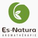 Es-Natura