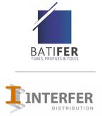 INTERFER-BATIFER